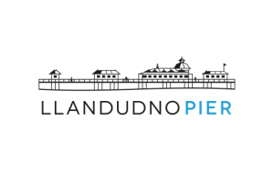 Pier Logo